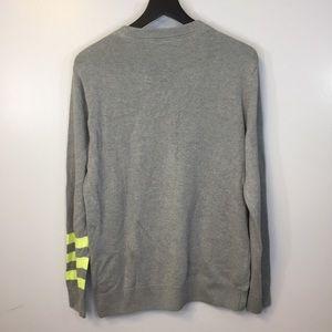 adidas Sweaters - Adidas Neo Pullover Sweater